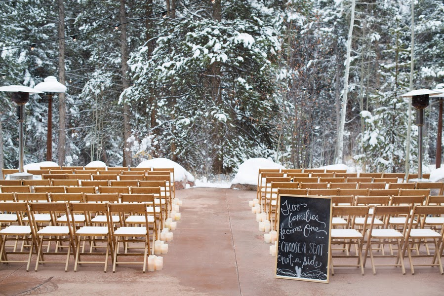 Brackett Booth Brinton Studios 0435 low - Winter Wedding Crasher