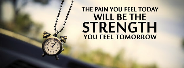Pain-and-Strength-Facebook-Cover-Photo