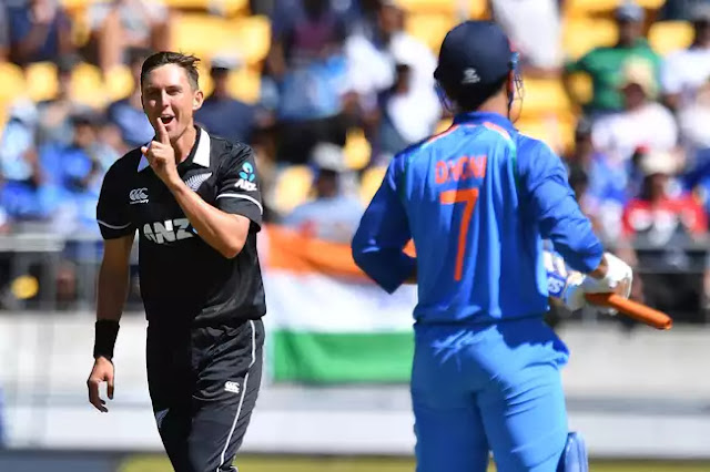 cricket news ind vs nz 5th odi 2019