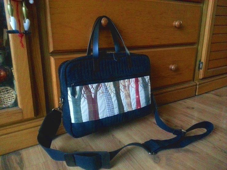 How to make tutorial Bag women sewing quilting. Japanese Patchwork.  DIY Picture Tutorial.  Сумка - Лоскутное шитье и квилтинг. Мастер класс по изготовлению.