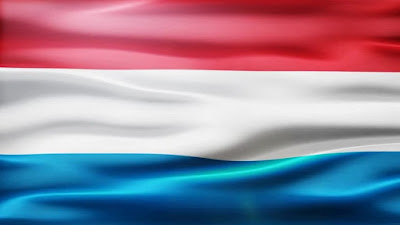 Watch Luxembourg Match Today Live Streaming Free