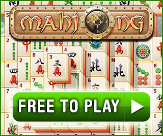 Free Mahjong Download Vollversion