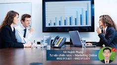 Bán hàng online hiệu quả, cách tư vấn bán hàng facebook