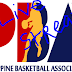 How to watch PBA games livestreaming abroad free and easy