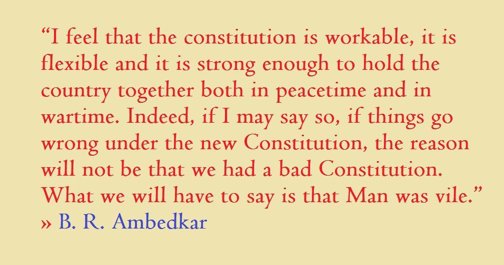 Happy Republic Day 2018 Quotes