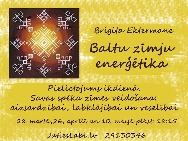 http://www.jutieslabi.lv/2016/10/SpekaZimes.html