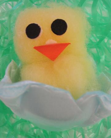https://www.teacherspayteachers.com/Product/Easter-Basket-1783450