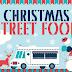 Χριστούγεννα και  Street Food γίνονται οι καλύτεροι φίλοι!