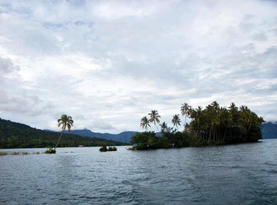 pulau-marisa-lampung-barat-eloratour-wisata-lampung