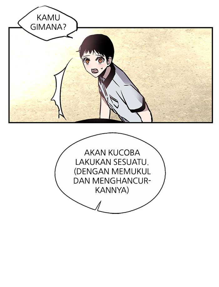Dilarang COPAS - situs resmi www.mangacanblog.com - Komik nano list 007 - chapter 7 8 Indonesia nano list 007 - chapter 7 Terbaru 9|Baca Manga Komik Indonesia|Mangacan