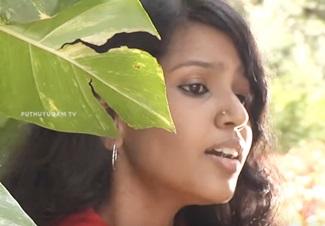 Boopalam-Yodakka   Poorvam   Puthuyugam Tv