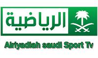 saudi sport live