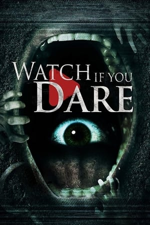 The Dare (2019) Hindi Subtitles 300MB WEBRip 480p
