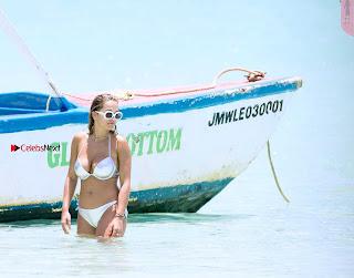 Rita-Ora-in-Silver-Bikini-16+%7E+SexyCelebs.in+Exclusive+Celebrities+Picture+Galleries.jpg