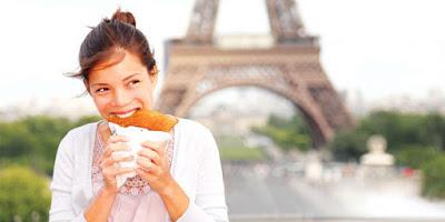 Tips Terbaik Untuk Mengendalikan Nafsu Makan Berlebihan