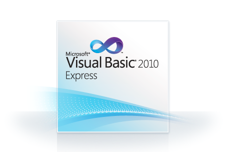 visual basic 2010 express license key