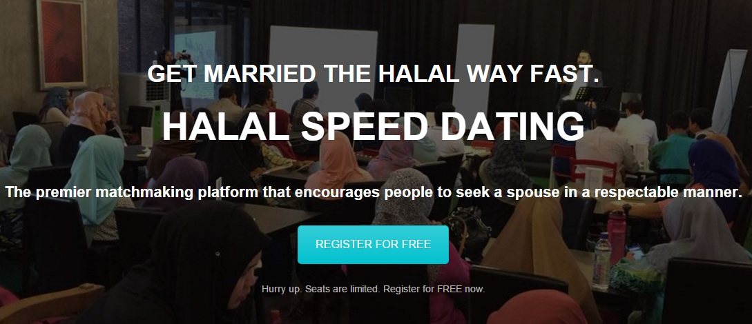 define halal dating Courtship and dating dating is the name given to a common practice followed by young individuals all over the world dating encompasses getting to know someone better so as to help in selection of a lifelong partner.