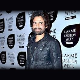 Mukul Dev Wiki Biography all movies and tv serials