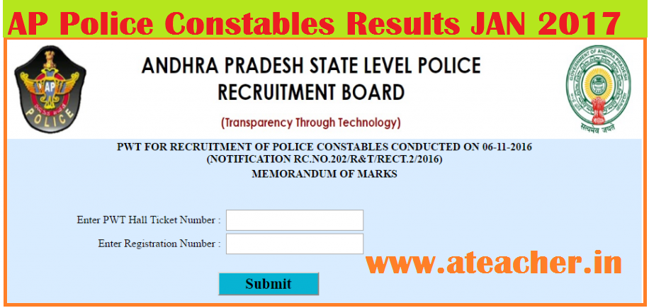apapslprb-police-constables-results-ap