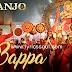 Bappa Lyrics Banjo | Vishal Dadlani | Riteish Deshmukh