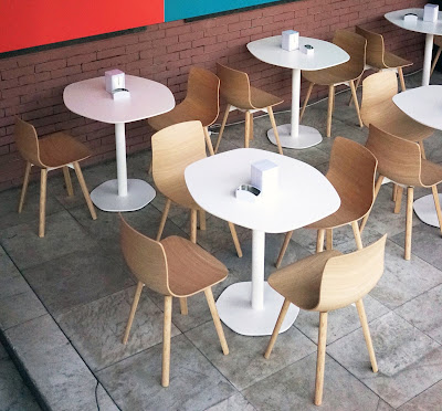 average cafe table size bistro cafe table set cafe setting table and chairs