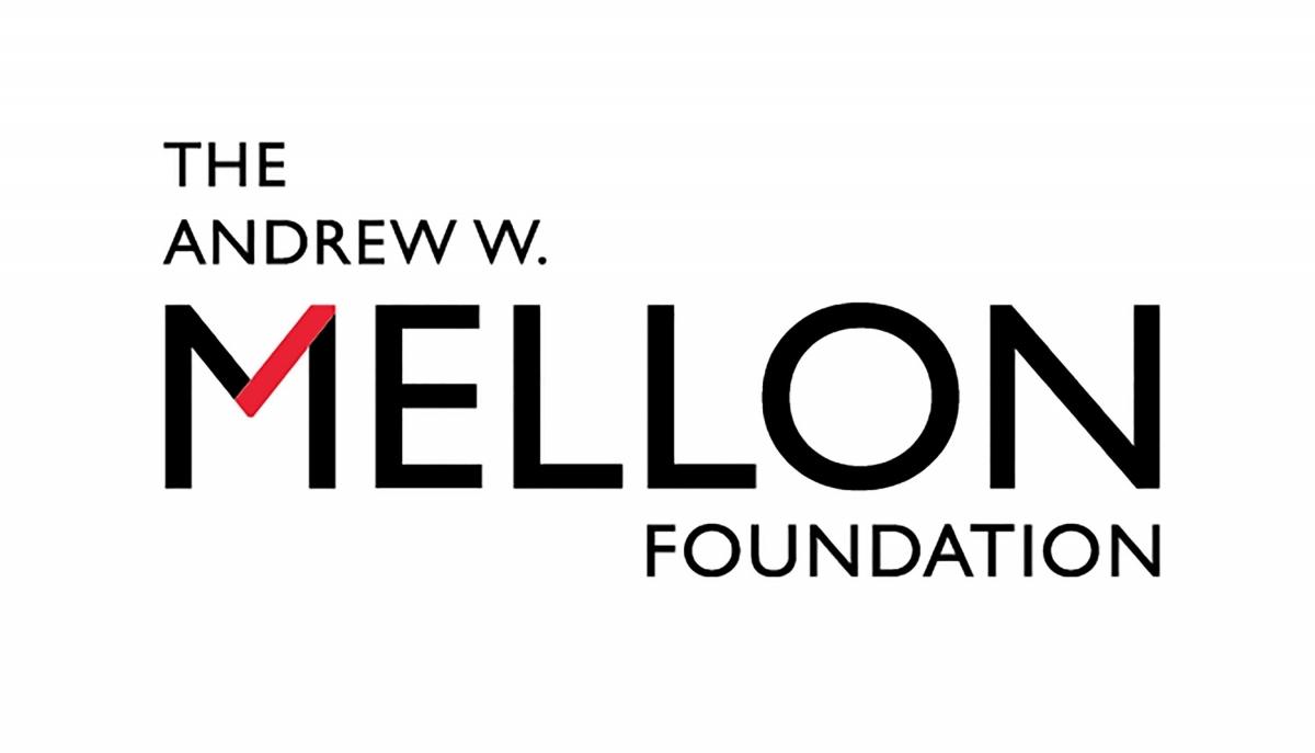 BDPA Foundation Letter of Inquiry Andrew W Mellon Foundation