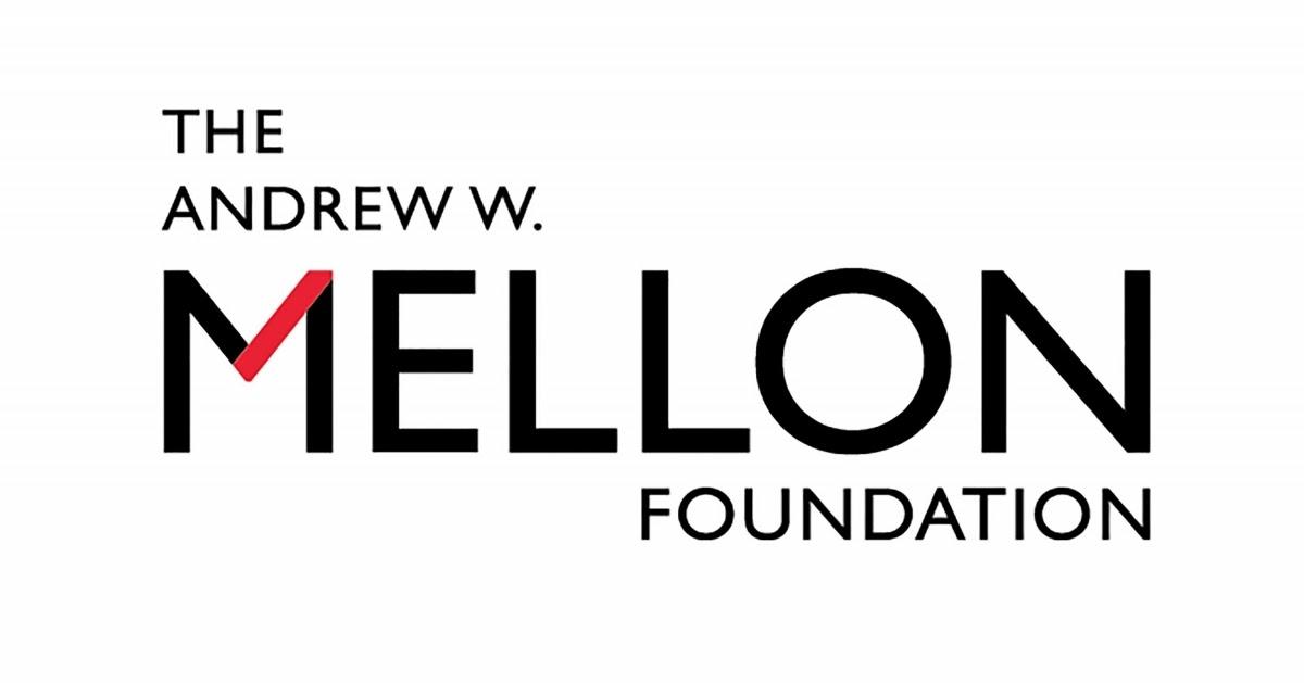 BDPA Foundation: Letter of Inquiry: Andrew W. Mellon