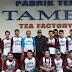 Mahasiswa FE Company Visit ke PT Perkebunan Tambi Wonosobo