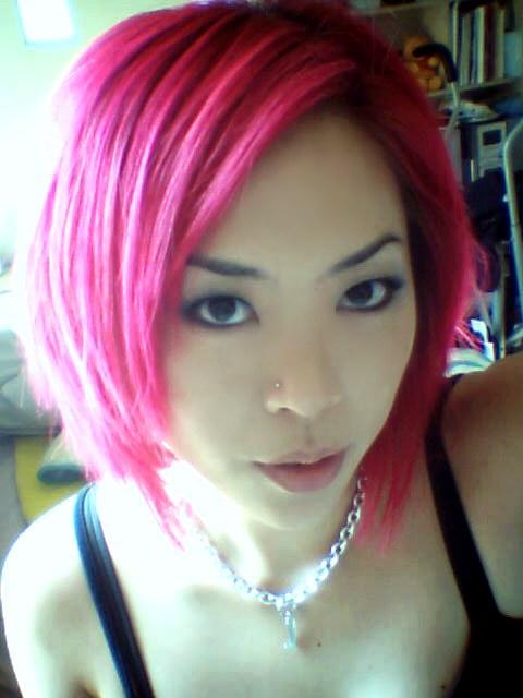 Pretty, Cute, Hot , Beautiful, Desi, Western, Emo Girls -3072