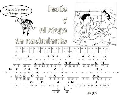 Los Milagros De Jesús Emilyfrs Blog