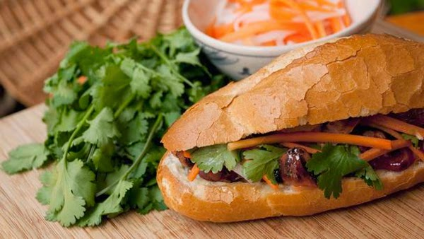 Top street Foods in Saigon 7