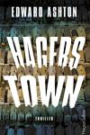 https://miss-page-turner.blogspot.com/2017/05/rezension-hagerstown-edward-ashton.html