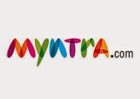 Myntra-walkin-freshers