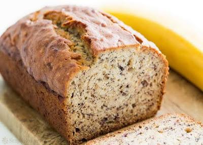 resep kue bolu, 0852-3610-0090