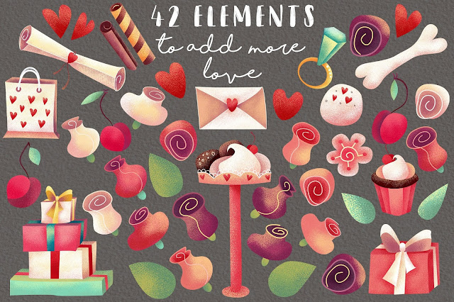 images, iconos, descargar, gratis, creativemarket, patterns