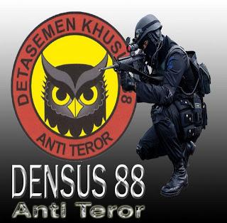 Densus 88