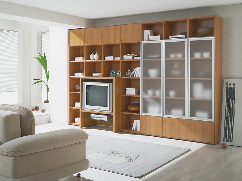Изготовление мебели на заказ в Севастополе
