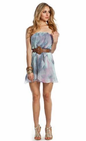 3.Looking Style Women Dress