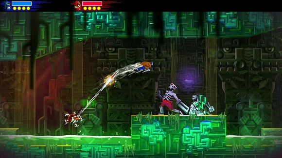 guacamelee-2-pc-screenshot-www.ovagames.com-5