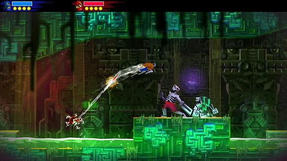 guacamelee-2-pc-screenshot-www.ovagames.com-5