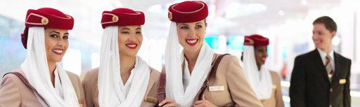 i juana fly emirates 39 cabin crew assessment days