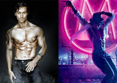 tiger-shroff-says-hes-biggest-fan-of-mj