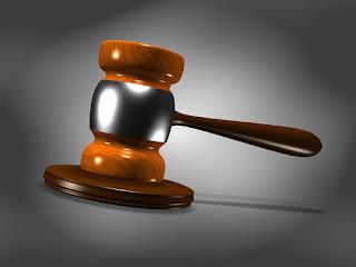 SUPREME COURT DOCKET ABORTION CHOICE