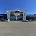 Γερμανικό ενδιαφέρον για το λιμάνι της Ηγουμενίτσας