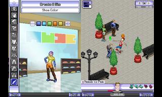 Descargar Juegos Para Celular Samsung Chat 335 Gratis Gameloft