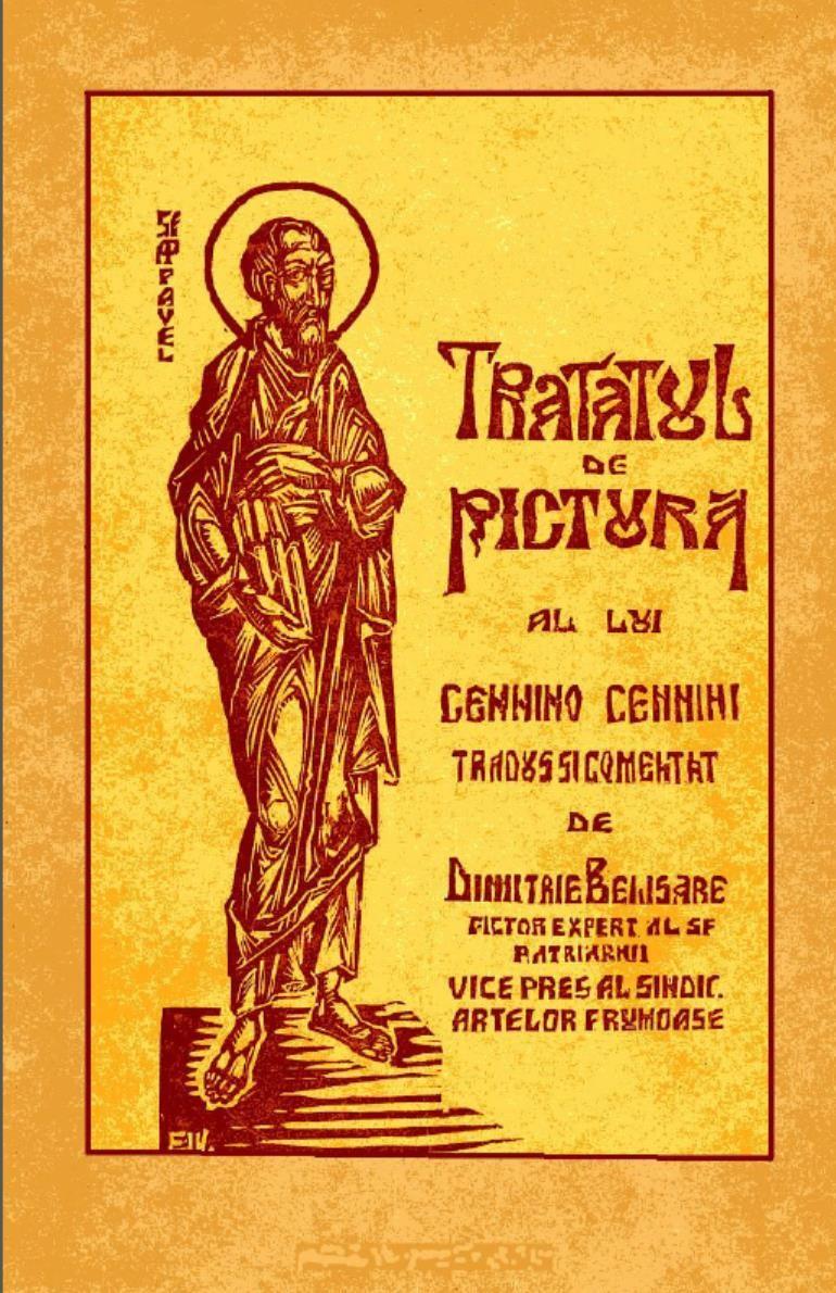 Francesco Mazzaferro. Dimitrie Belisare and the Romanian Translation ...