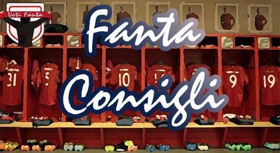 Risultati immagini per site:voti-fanta.com consigli