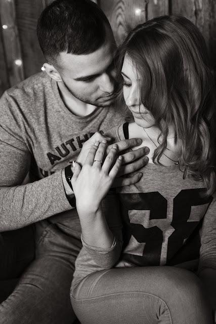 Perfect Love Making