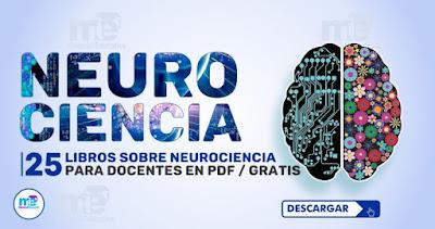 Libros Sobre Neurociencia