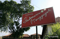 gedung indonesia menggugat bandung